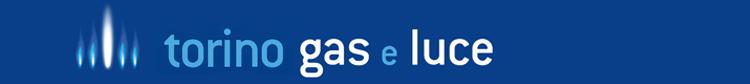 Smartphone_logo_torino
