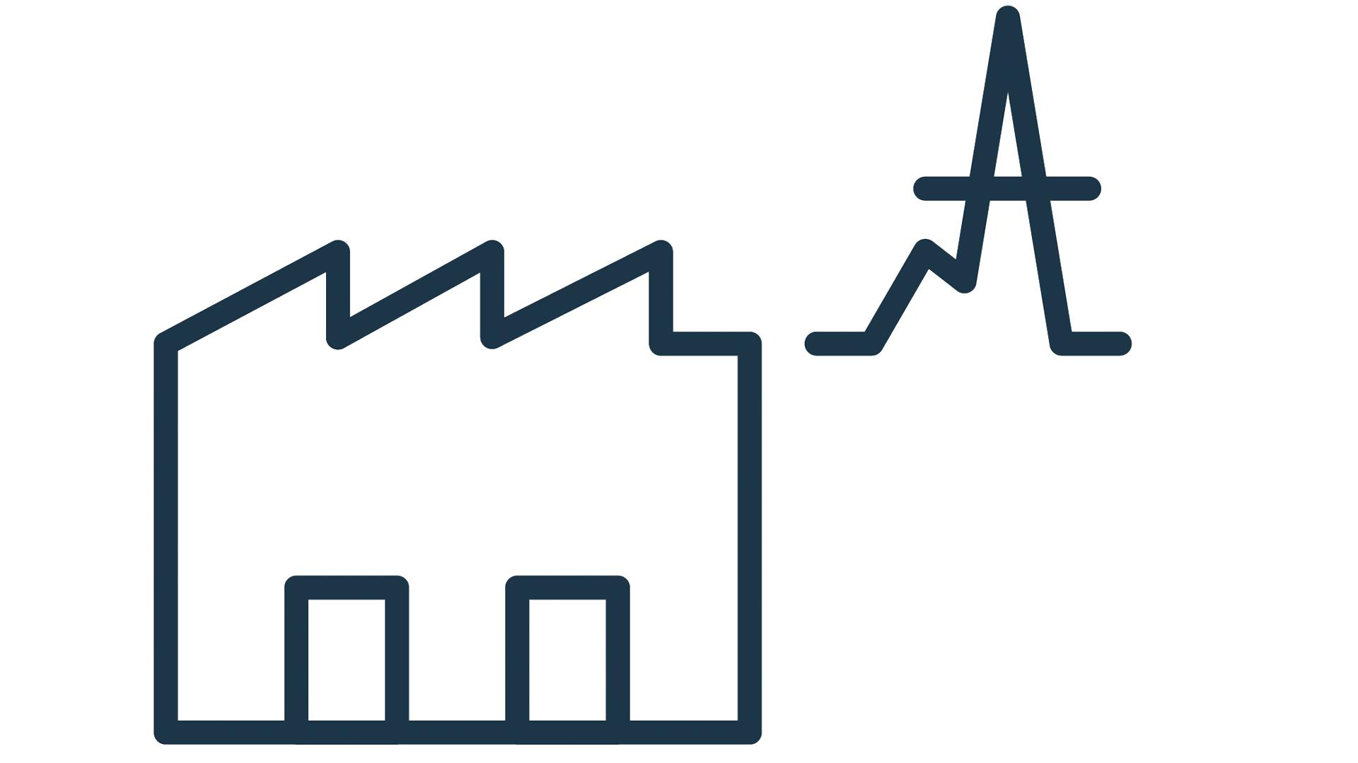 Gestione e manutenzione impianti