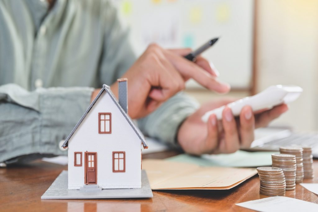 risparmiare-seconda-casa