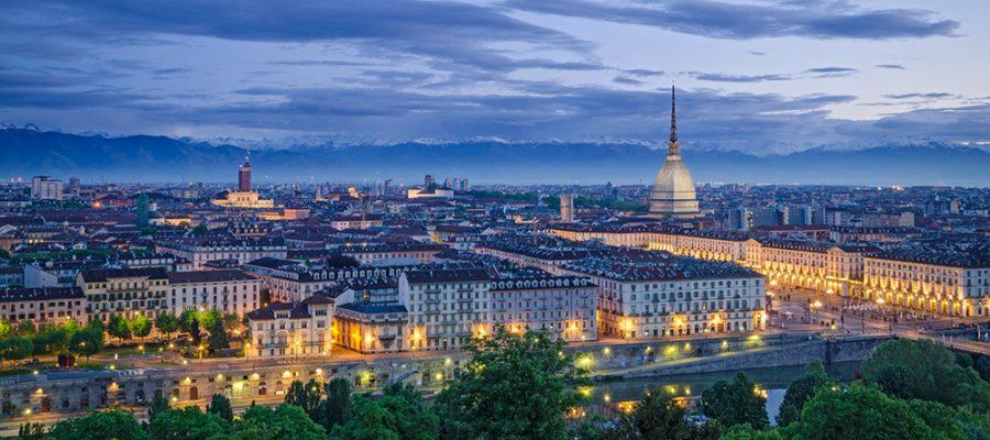 Mercato Libero Torino Gas e Luce