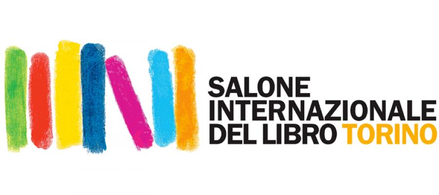 Salone-del-Libro-di-Torino-750x450