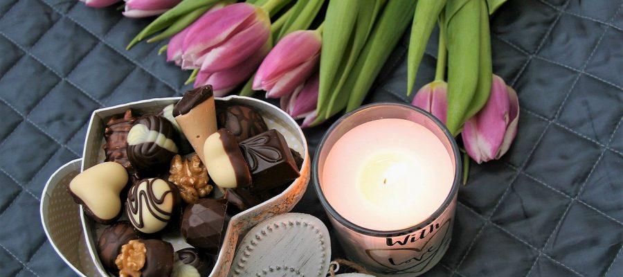chocolates-3141165_1280