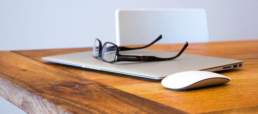 gestire i consumi in ufficio