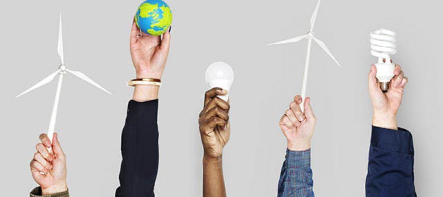 mercato-libero-energia-come-funziona-davvero