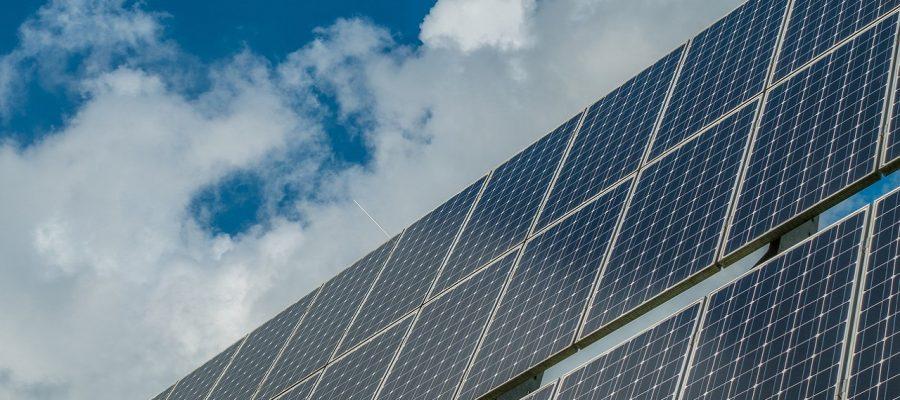 risparmio energetico pianeta